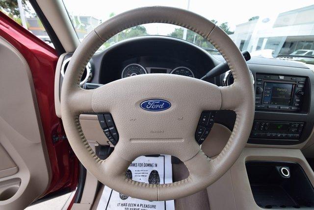 Ford Expedition 2005 $6600.00 incacar.com
