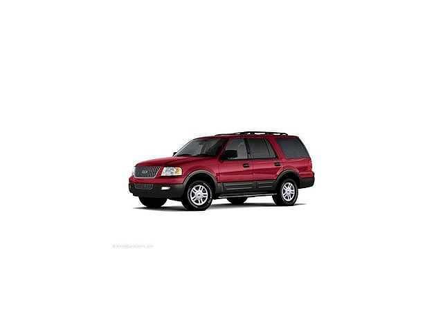 Ford Expedition 2005 $2400.00 incacar.com