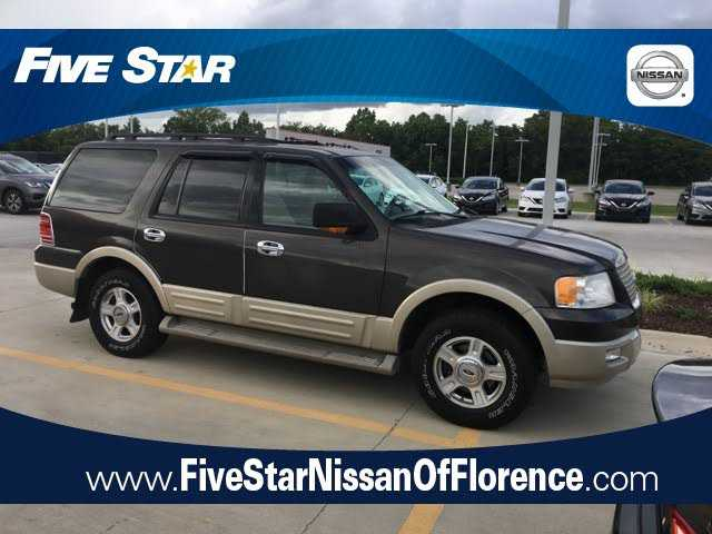 Ford Expedition 2005 $5999.00 incacar.com