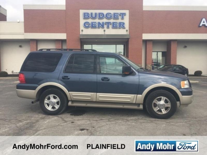 Ford Expedition 2005 $4998.00 incacar.com
