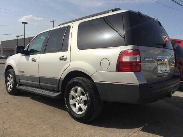 Ford Expedition 2007 $2450.00 incacar.com