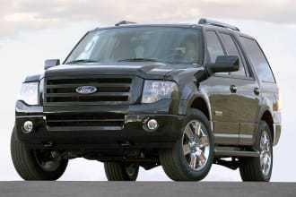 Ford Expedition 2007 $5900.00 incacar.com