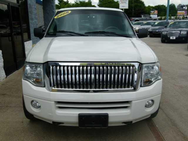 Ford Expedition 2008 $7999.00 incacar.com