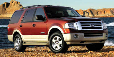 used Ford Expedition 2009 vin: 1FMFU17519EB04322
