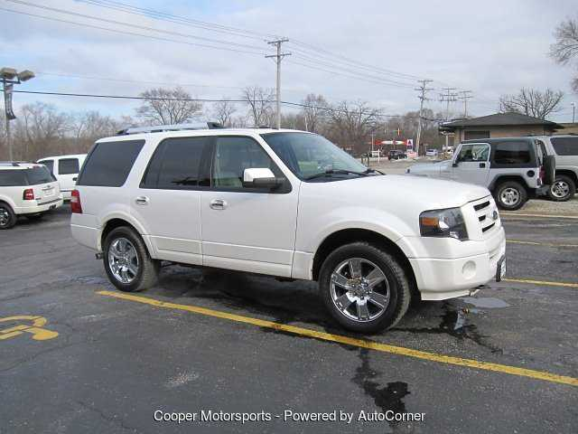 Ford Expedition 2010 $11000.00 incacar.com