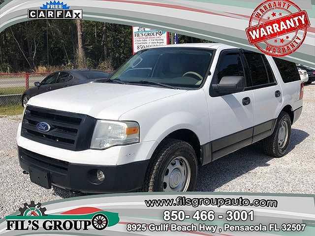 Ford Expedition 2010 $6900.00 incacar.com