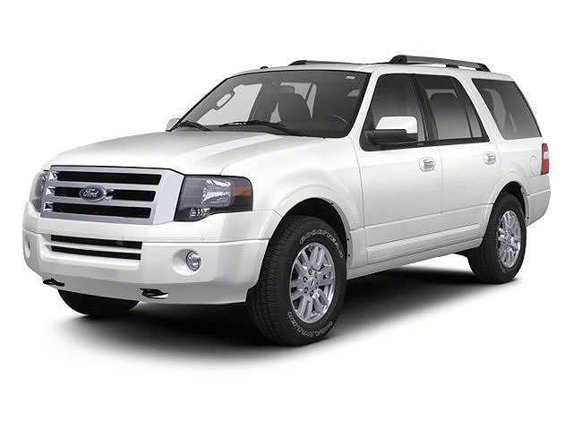 Ford Expedition 2010 $14988.00 incacar.com