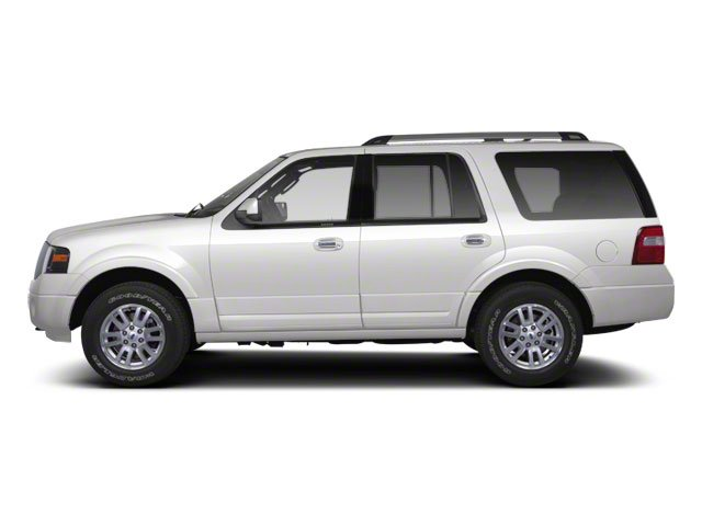 Ford Expedition 2011 $13450.00 incacar.com