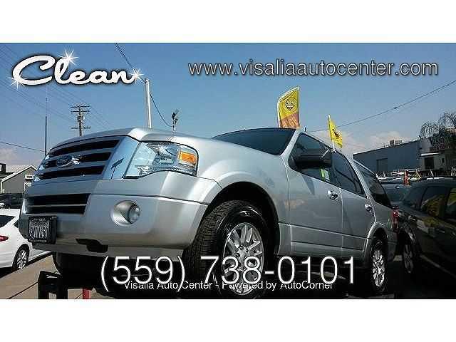 Ford Expedition 2011 $14999.00 incacar.com