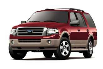 Ford Expedition 2011 $13995.00 incacar.com