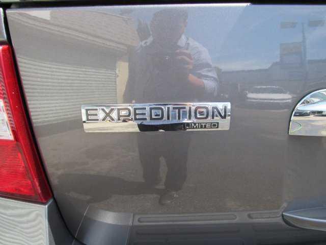 Ford Expedition 2012 $11989.00 incacar.com