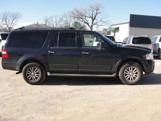Ford Expedition 2012 $1995.00 incacar.com