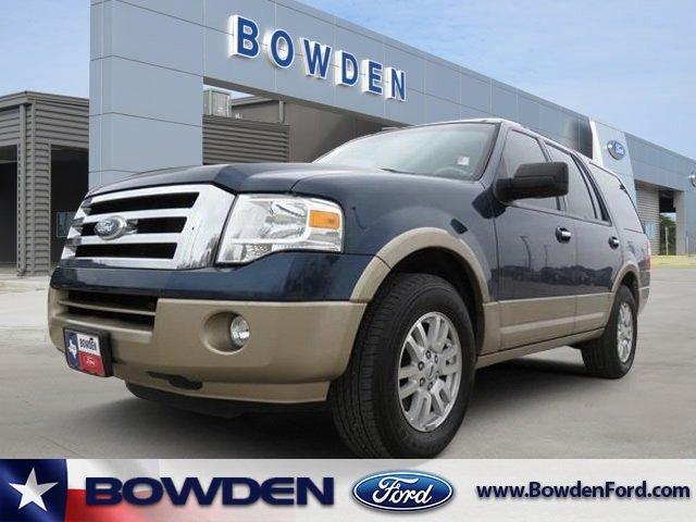 Ford Expedition 2013 $21515.00 incacar.com