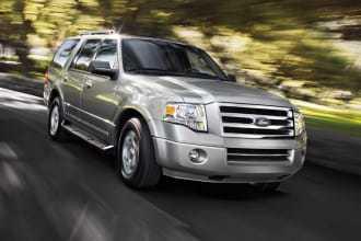 Ford Expedition 2013 $58810.00 incacar.com