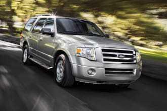 Ford Expedition 2013 $16499.00 incacar.com