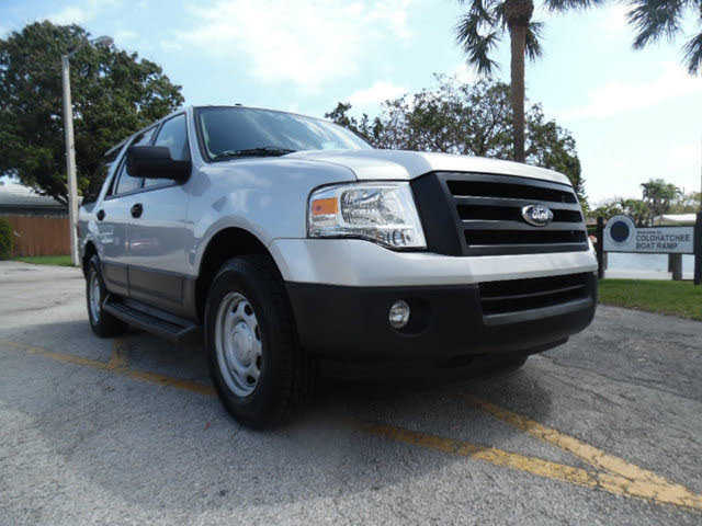 Ford Expedition 2013 $10900.00 incacar.com