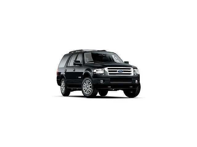 Ford Expedition 2014 $24998.00 incacar.com