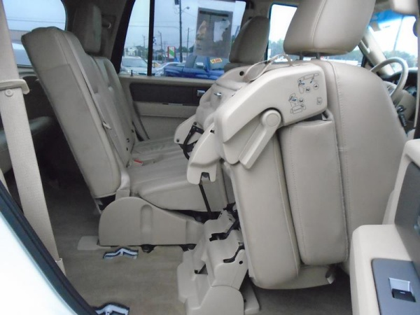 Ford Expedition 2014 $15000.00 incacar.com