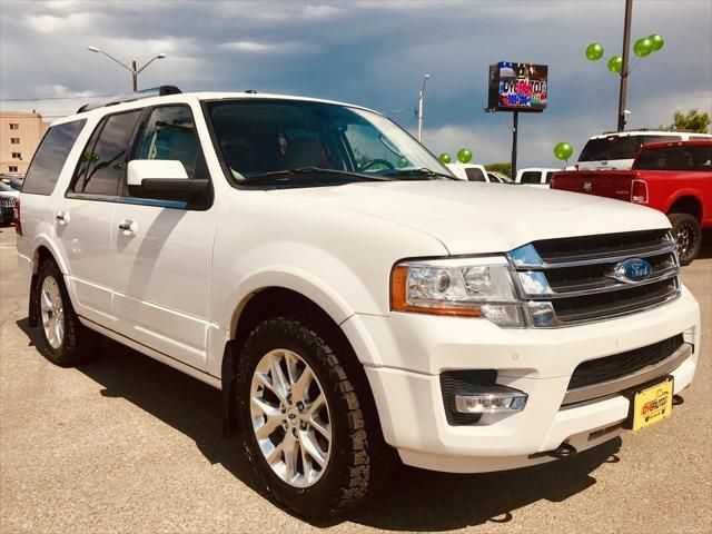 Ford Expedition 2015 $19999.00 incacar.com