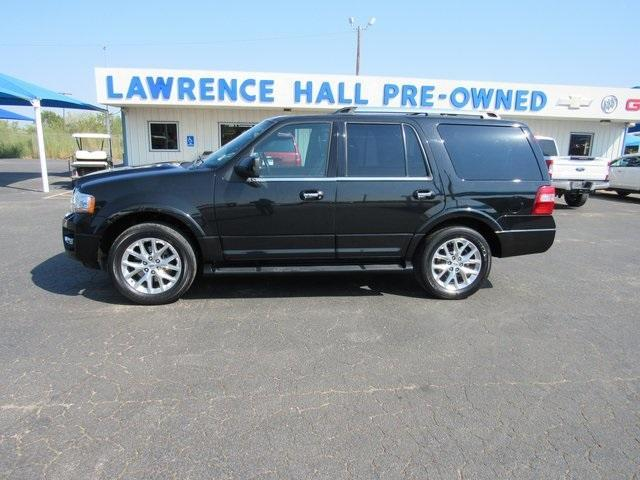 used Ford Expedition 2015 vin: 1FMJU1KT9FEF07461