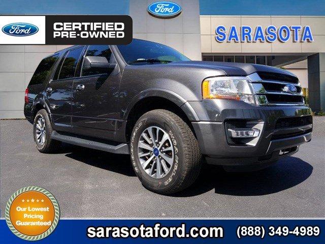 Ford Expedition 2017 $28500.00 incacar.com