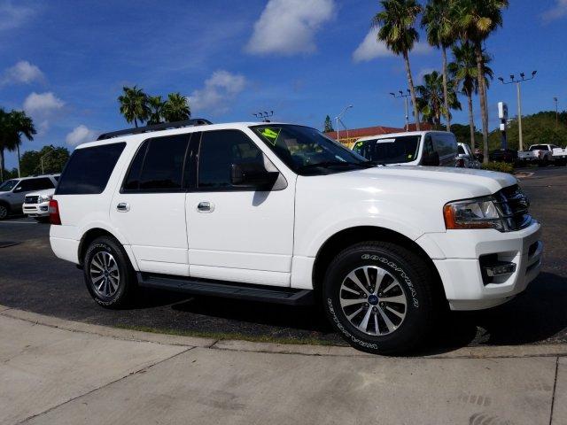 Ford Expedition 2017 $29300.00 incacar.com