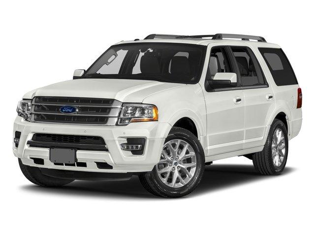Ford Expedition 2017 $31977.00 incacar.com