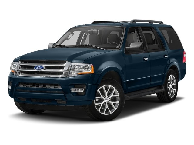 used Ford Expedition 2017 vin: 1FMJU1HT6HEA55284