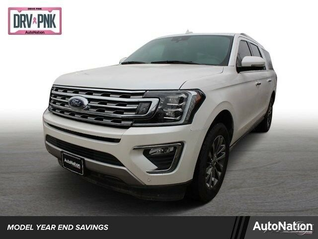 Ford Expedition 2018 $69255.00 incacar.com