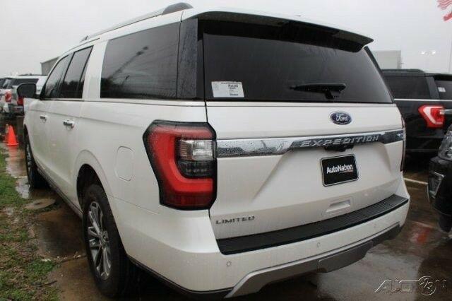 Ford Expedition 2018 $69255.00 incacar.com