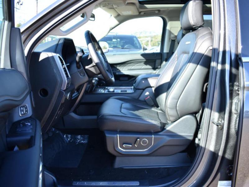 Ford Expedition 2018 $59999.00 incacar.com