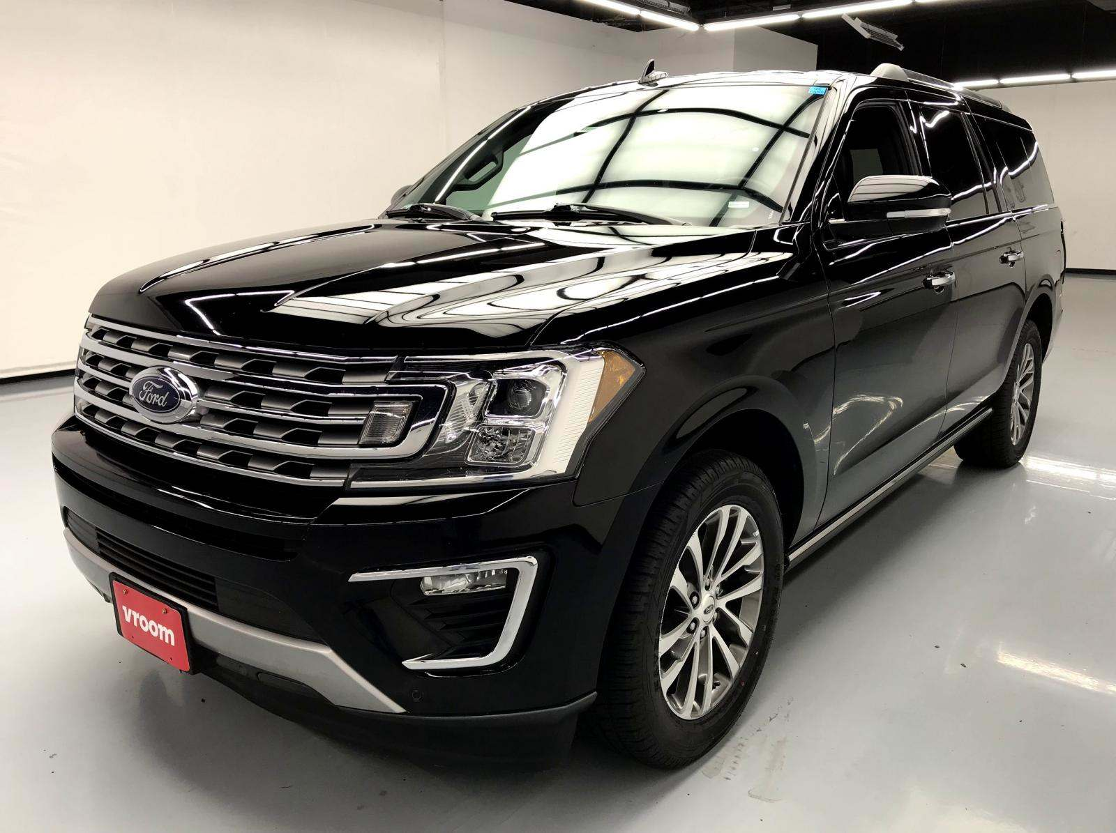 used Ford Expedition 2018 vin: 1FMJK1KT3JEA24739
