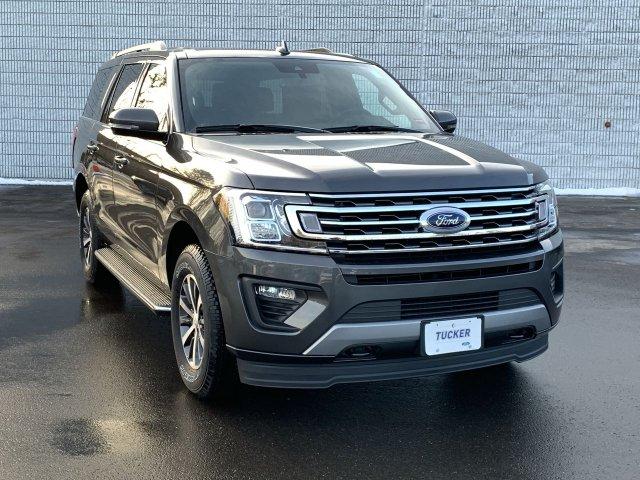 Ford Expedition 2019 $60780.00 incacar.com