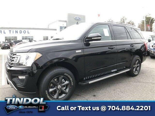 Ford Expedition 2019 $59783.00 incacar.com