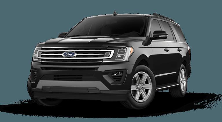 Ford Expedition 2019 $60280.00 incacar.com