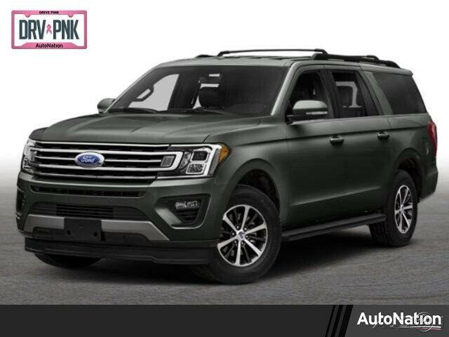 Ford Expedition 2019 $62835.00 incacar.com