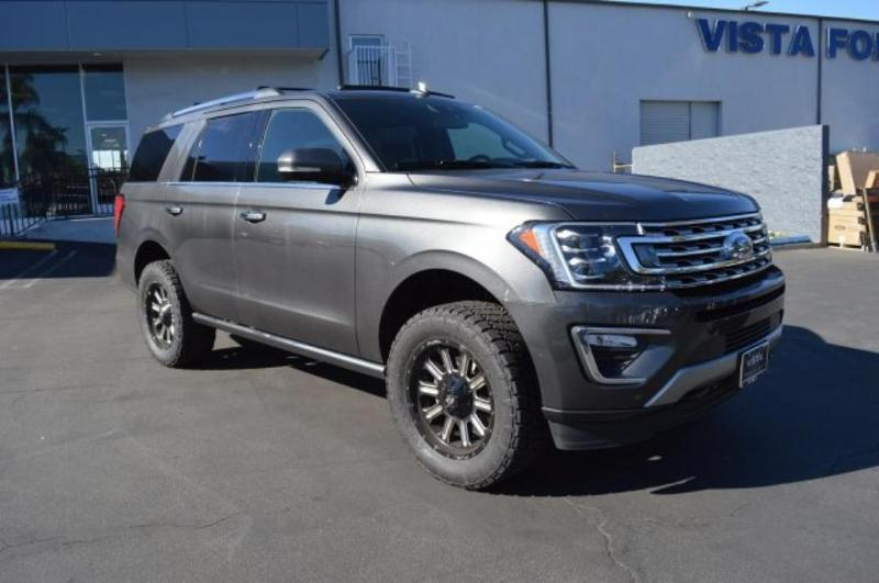 Ford Expedition 2019 $76995.00 incacar.com
