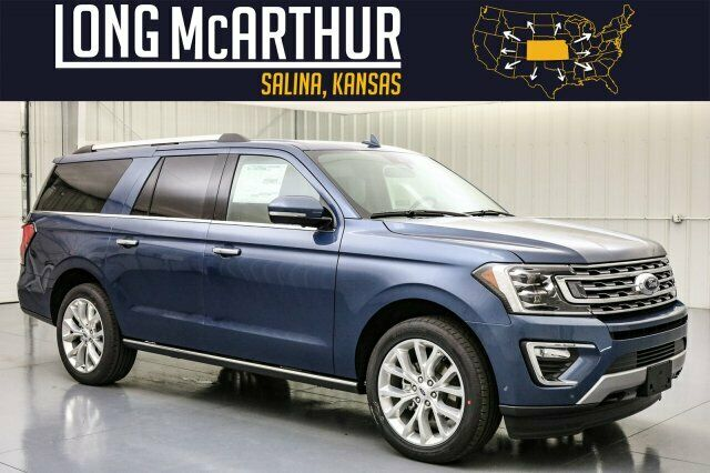 Ford Expedition 2019 $500.00 incacar.com