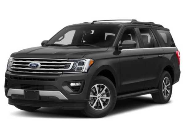 Ford Expedition 2019 $71750.00 incacar.com