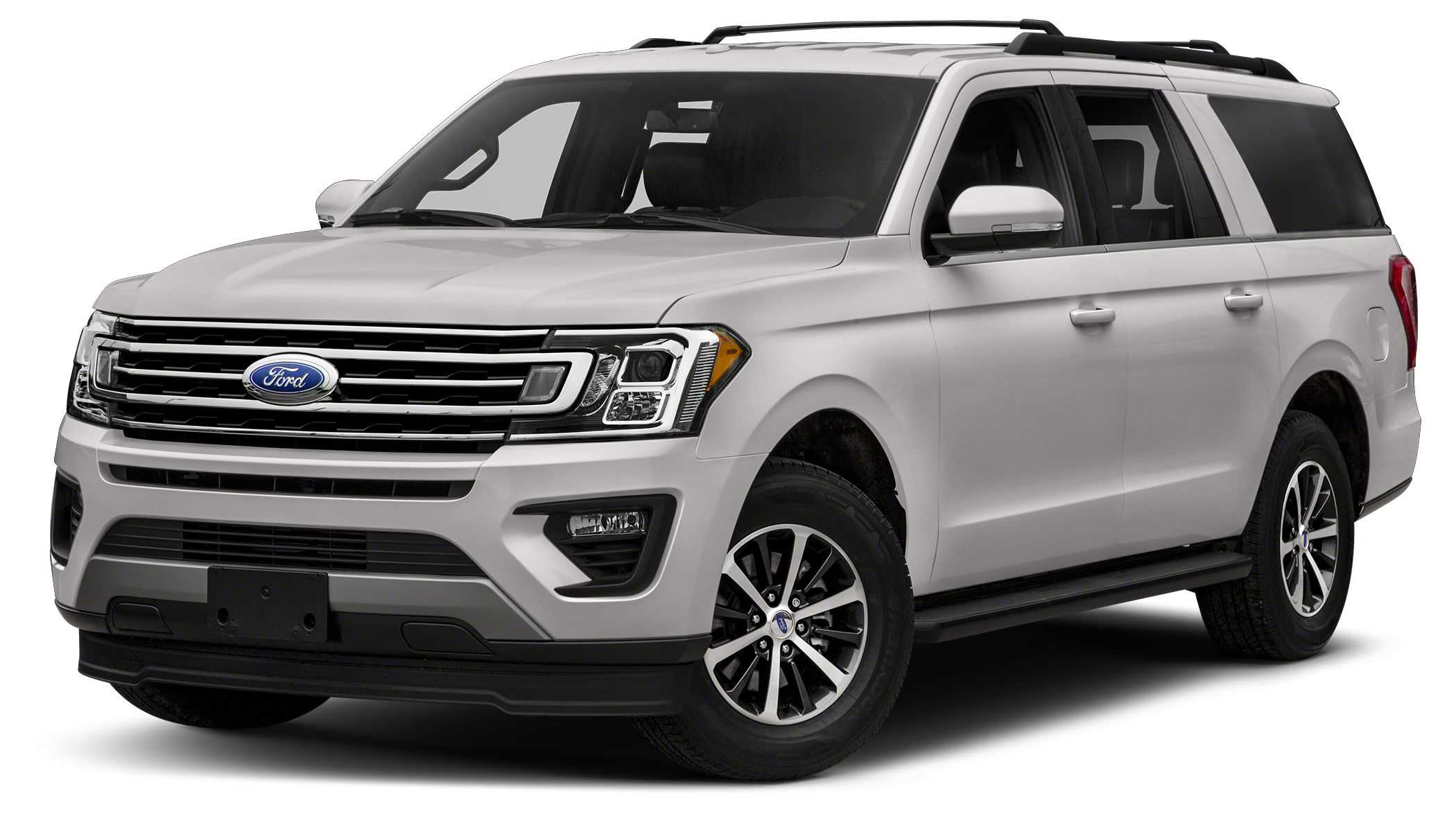Ford Expedition 2019 $75095.00 incacar.com
