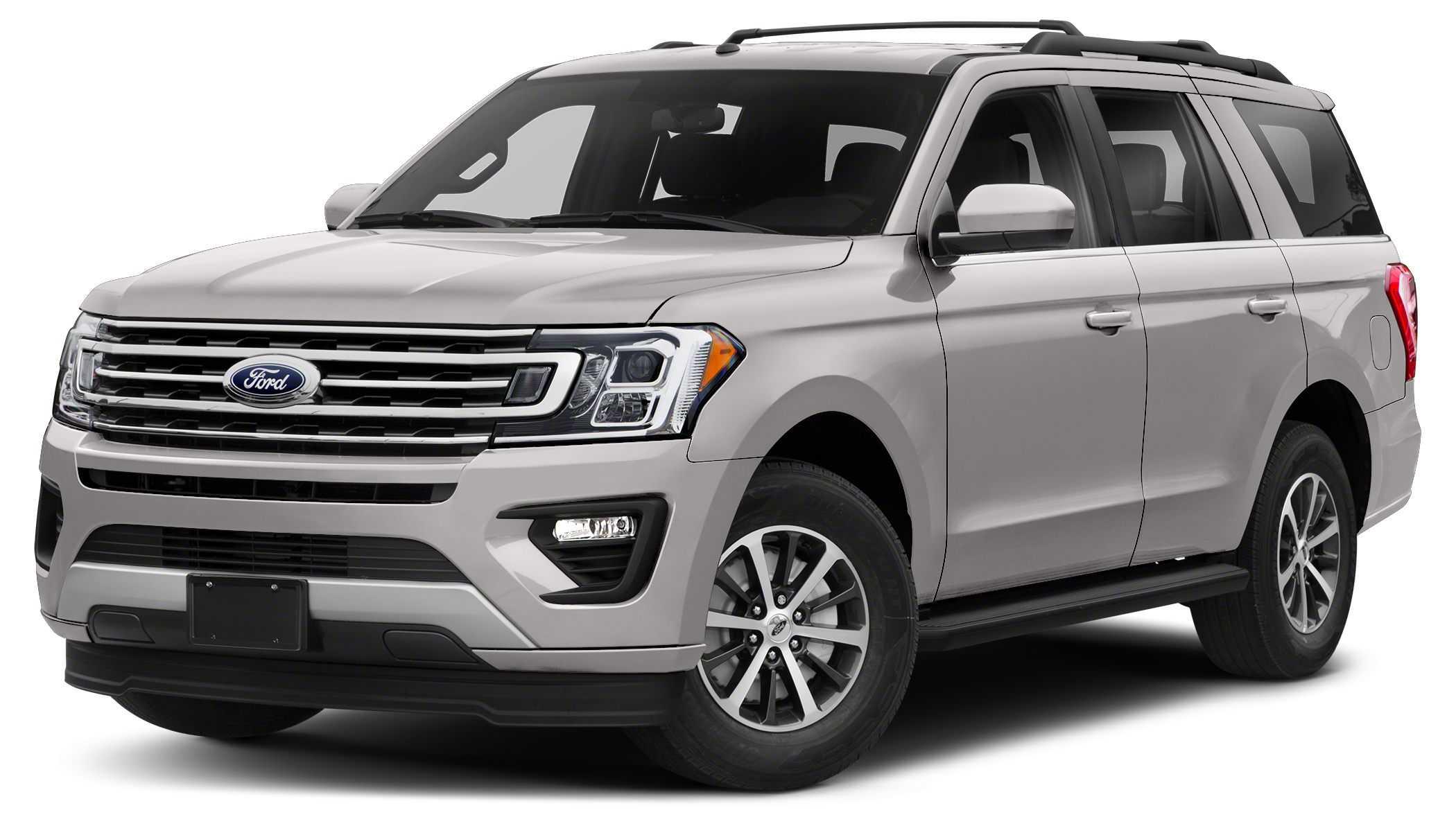 Ford Expedition 2019 $69545.00 incacar.com