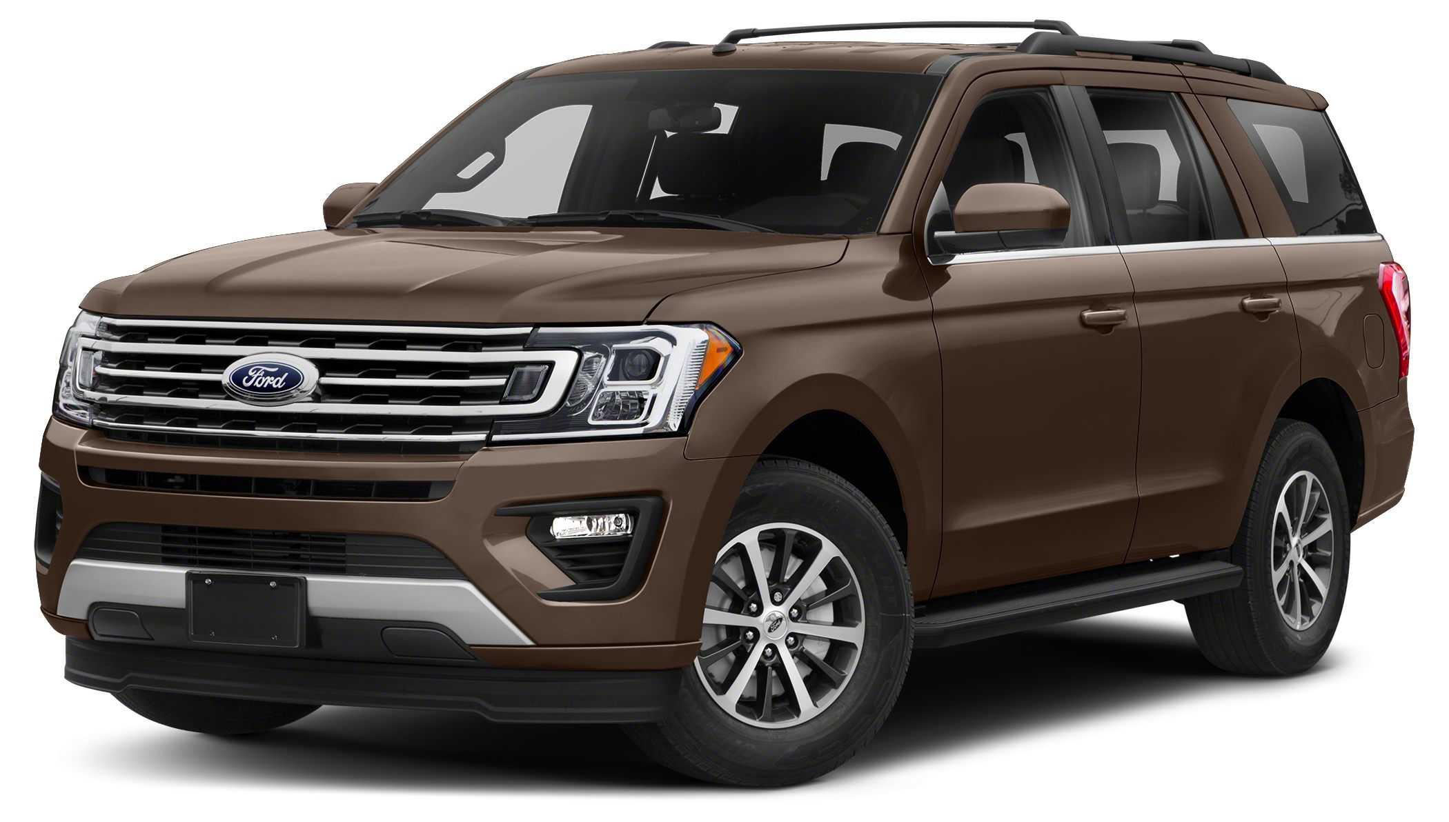 Ford Expedition 2019 $57855.00 incacar.com
