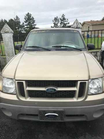 Ford Explorer 2001 $2400.00 incacar.com