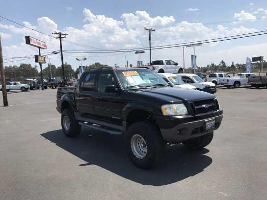 Ford Explorer 2001 $4999.00 incacar.com