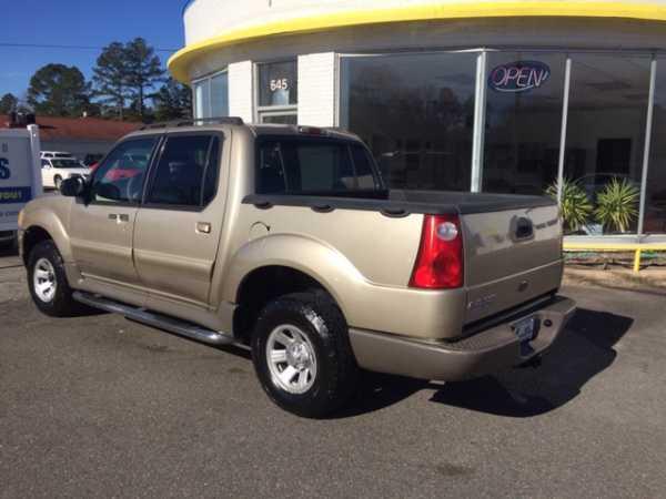Ford Explorer 2001 $2900.00 incacar.com