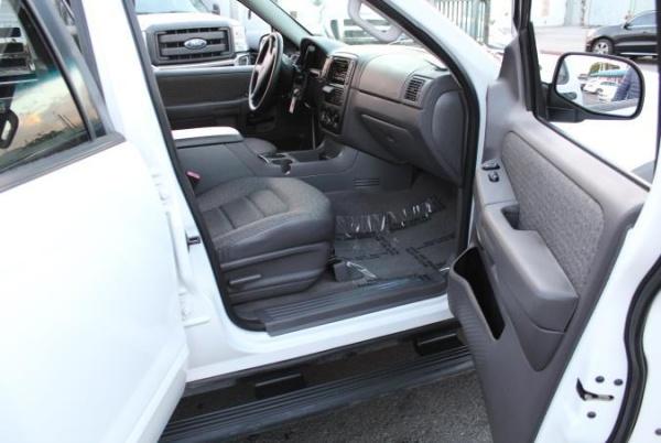 Ford Explorer 2002 $3500.00 incacar.com