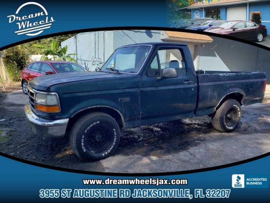 Ford Explorer 2003 $1599.00 incacar.com