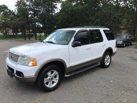 Ford Explorer 2003 $1500.00 incacar.com