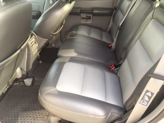 Ford Explorer 2003 $5995.00 incacar.com