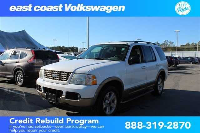 Ford Explorer 2003 $2950.00 incacar.com